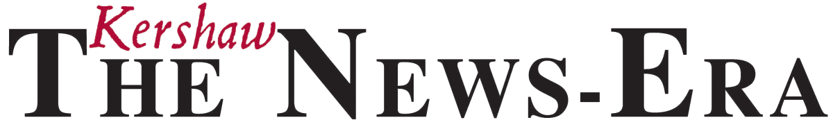 The News - Era